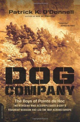 la dog company - 2