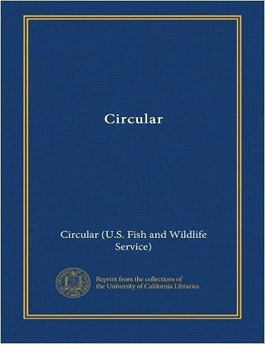 Circular (v.165)