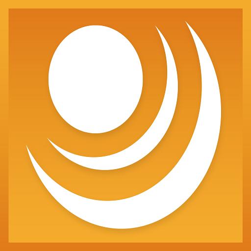 messenger software - 9