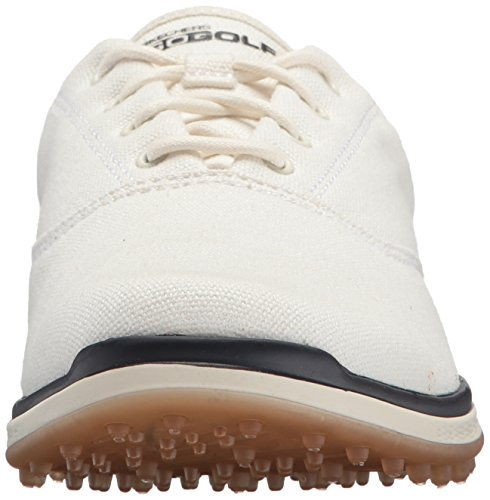 Pictures of Skechers Performance Women's Go Golf Elite Go Golf Elite Canvas 6