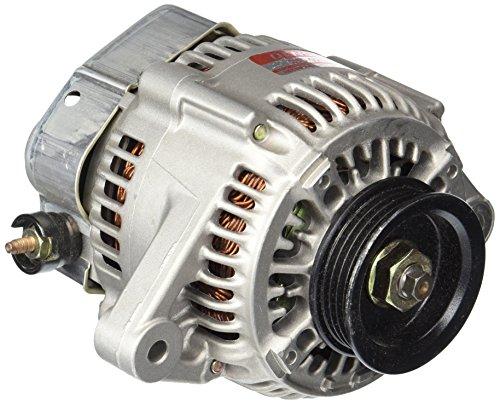 Denso 210-0211 Remanufactured Alternator ()