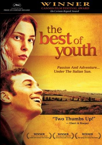 The Best Of Youth (Lasalle Three Light)