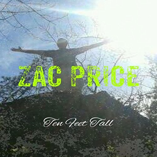 She Dont Love Me Anymore By Zac Price On Amazon Music Amazoncom