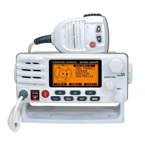 standard-horizon-gx2200w-30-watt-class-d-matrix-fixed-mount-vhf-white