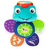 Baby Einstein Musical Toy, Tunes Neptune