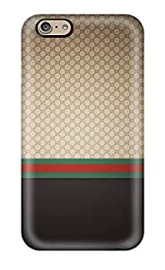 New Diy Design Gucci Logo For Iphone 6 3D PC Soft Cases Comfortable For Lovers And Friends For Christmas Gifts ( Custom Picture iPhone 6, iPhone 6 PLUS, iPhone 5, iPhone 5S, iPhone 5C, iPhone 4, iPhone 4S,Galaxy S6,Galaxy S5,Galaxy S4,Galaxy S3,Note 3,iPad Mini-Mini 2,iPad Air ) ( Custom Picture iPhone 6, iPhone 6 PLUS, iPhone 5, iPhone 5S, iPhone 5C, iPhone 4, iPhone 4S,Galaxy S6,Galaxy S5,Galaxy S4,Galaxy S3,Note 3,iPad Mini-Mini 2,iPad Air )