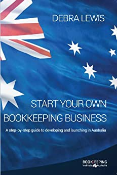 start your own bookkeeping business a step by. Black Bedroom Furniture Sets. Home Design Ideas