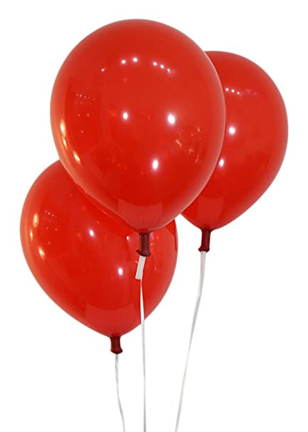 Creative Balloons 12quot Latex