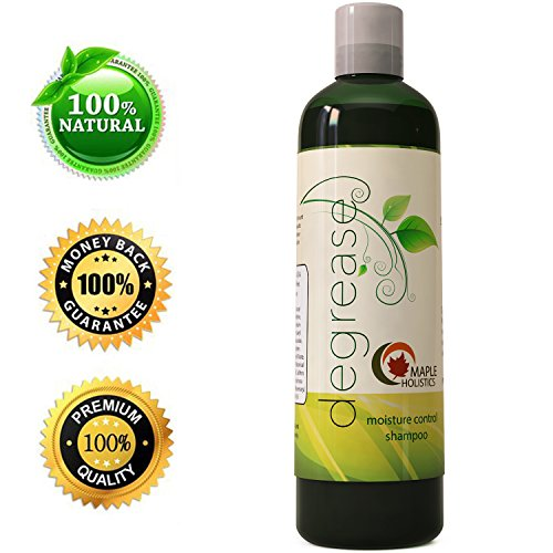 shampoo-for-oily-hair-oily-scalp-natural-dandruff-treatment-for-women-men-hair-loss-products-hair-st