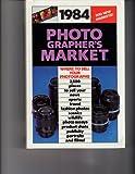 Photographer's Market, 1984, , 0898791227