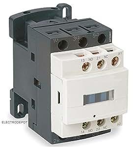 20 amp gfci wiring diagrams 20 amp contactor wiring diagram