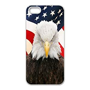 2015 customized Africa Customized Case for Iphone 5,5S, New Printed Africa Case