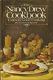Nancy Drew Cookbook Hardcover – February 1, 1973