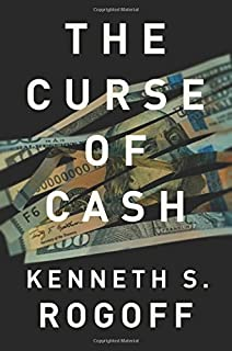 Image result for a single currency and one central bank, books