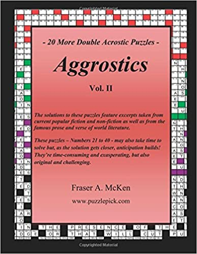 Puzzles Games Popular Free Ereader Books