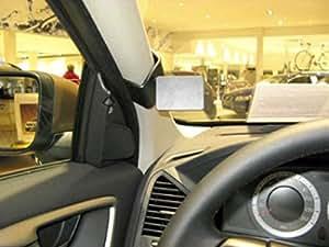 Brodit ProClip - Kit de coche para Volvo XC60 09-14  (montaje izquierda)