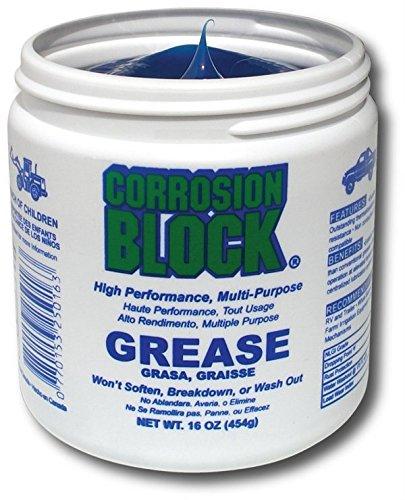 corrosion-block-grease-16oz-tb
