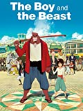 The Boy and the Beast [English Subtitled]