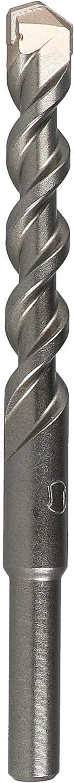 Broca hormigon piedra di/ámetro 14 260mm Heller power 3000