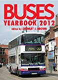 Buses Yearbook 2012