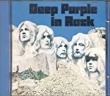 In Rock by Deep Purple (0100-01-01)