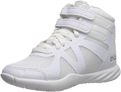 Nfinity Youth Beast Mid Top