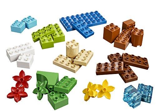 LEGO Education 6100411 Wild Animals Set (duplo)
