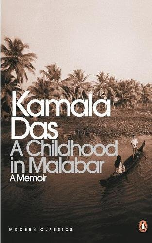 Childhood In Malabar-Mod Class ebook