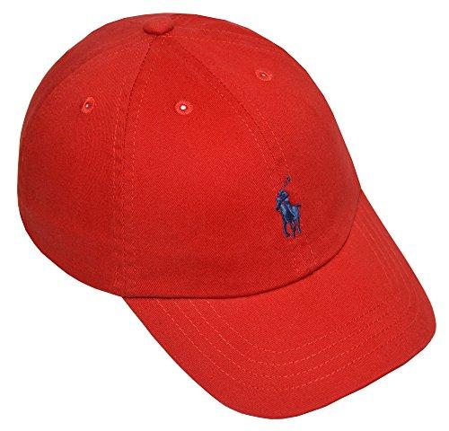 Pony Boy Hat - 1