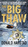 Bargain eBook - The Big Thaw
