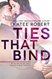 Ties That Bind (Hot in Hollywood Book 1)