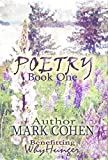 Poetry: Book One