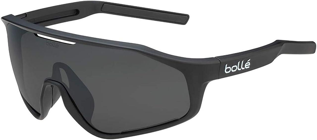 bollé Lightshifter Sunglasses