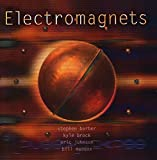 Electromagnets by Rhino
