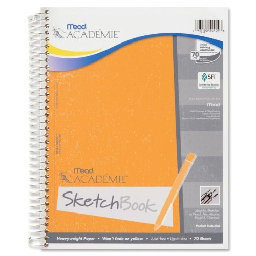 mead-academie-sketch-diary-70-sheet-850-x-11-1-each-white-paper