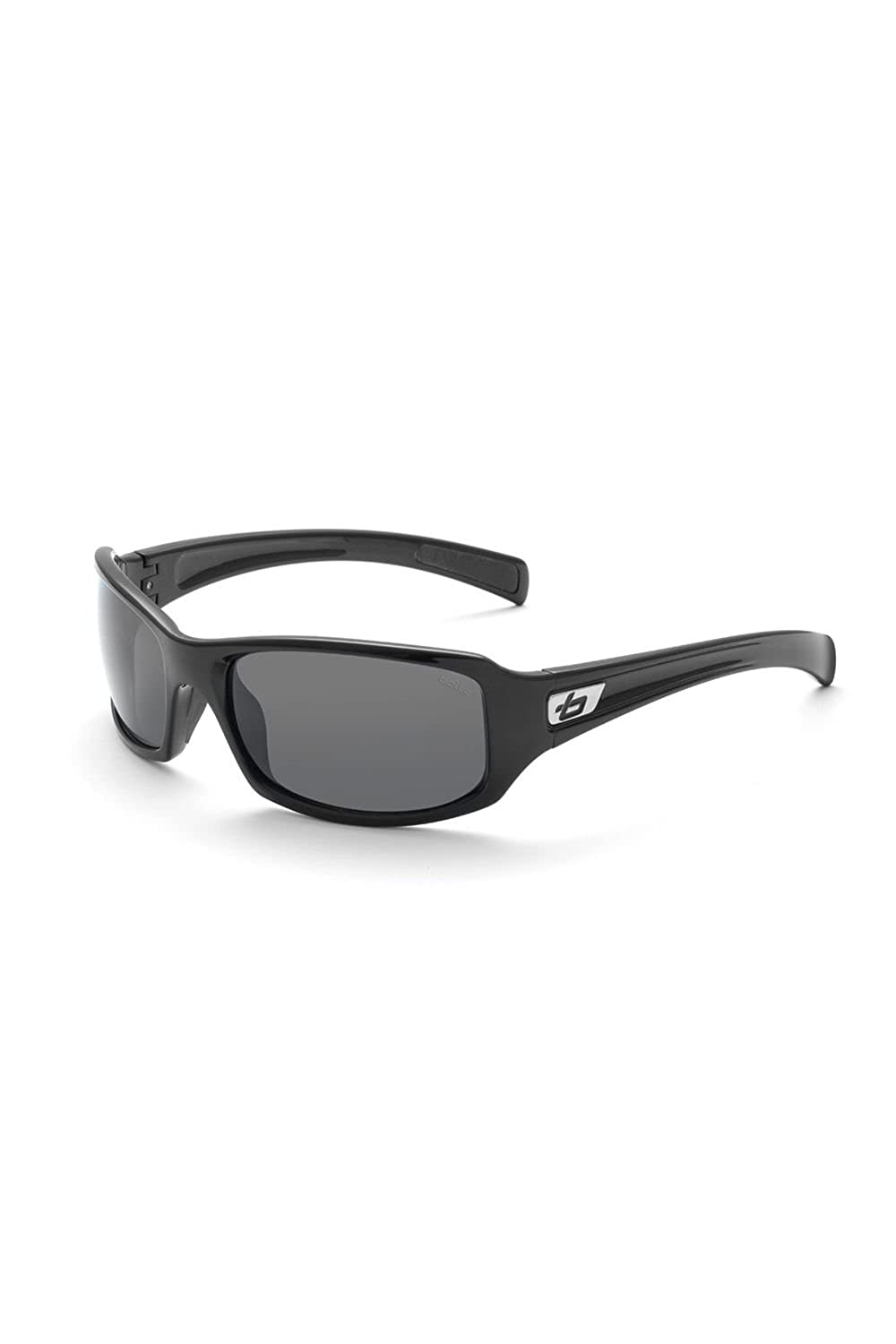 3d29dc0f16dbc Bolle 11389 Winslow Sunglasses 62: Amazon.co.uk: Clothing
