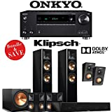 onkyo rz720. receiver onkyo tx rz720 deals 45 found v