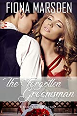 She trusted him with her body, but can she trust him with her heart.Caro has good reason not to trust men. Her life was almost destroyed by one years ago. But when a beautiful stranger at a wedding tempts her to dabble again, she's almost sur...