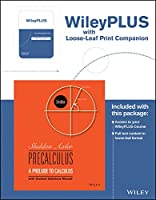 Precalculus: A Prelude to Calculus, 3rd Edition Front Cover