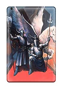 Hot Awesome Case Cover/ipad Mini 3 Defender Case Cover(knight) 1935819K60607778