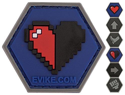 Evike -