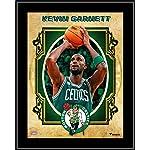 d980eb4f1236 Kevin Garnett Boston Celtics 10.5