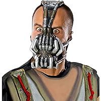 Accesorio del traje de la máscara de la pesadilla