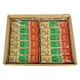 Keebler Club and Cheddar Sandwich Crackers - 1.8 oz. package, 144 per case