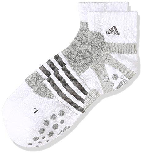 (adidas Golf(アディダスゴルフ) adidas Golf(アディダスゴルフ) CP マルチフィットソックス ショート