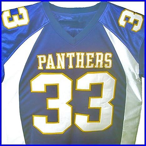 5c7485e767dee Amazon.com   Friday Night Lights Jersey Tim Riggins  33   Sports Fan  Jerseys   Sports   Outdoors