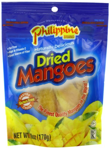 philippine-brand-dried-mango-6-ounce-pouches-pack-of-8