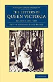The Letters of Queen Victoria, Queen Queen Victoria, 1108077838