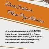mairgwall-Pikachu-para-iPad-Air-iPad-mini-Macbook-vinilo-adhesivo