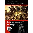 Reise ins Innere des Rings  -  In the Eye of the Ring  -[NON-US FORMAT, PAL]